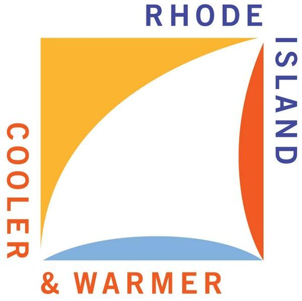 Abc News Weather Rhode Island