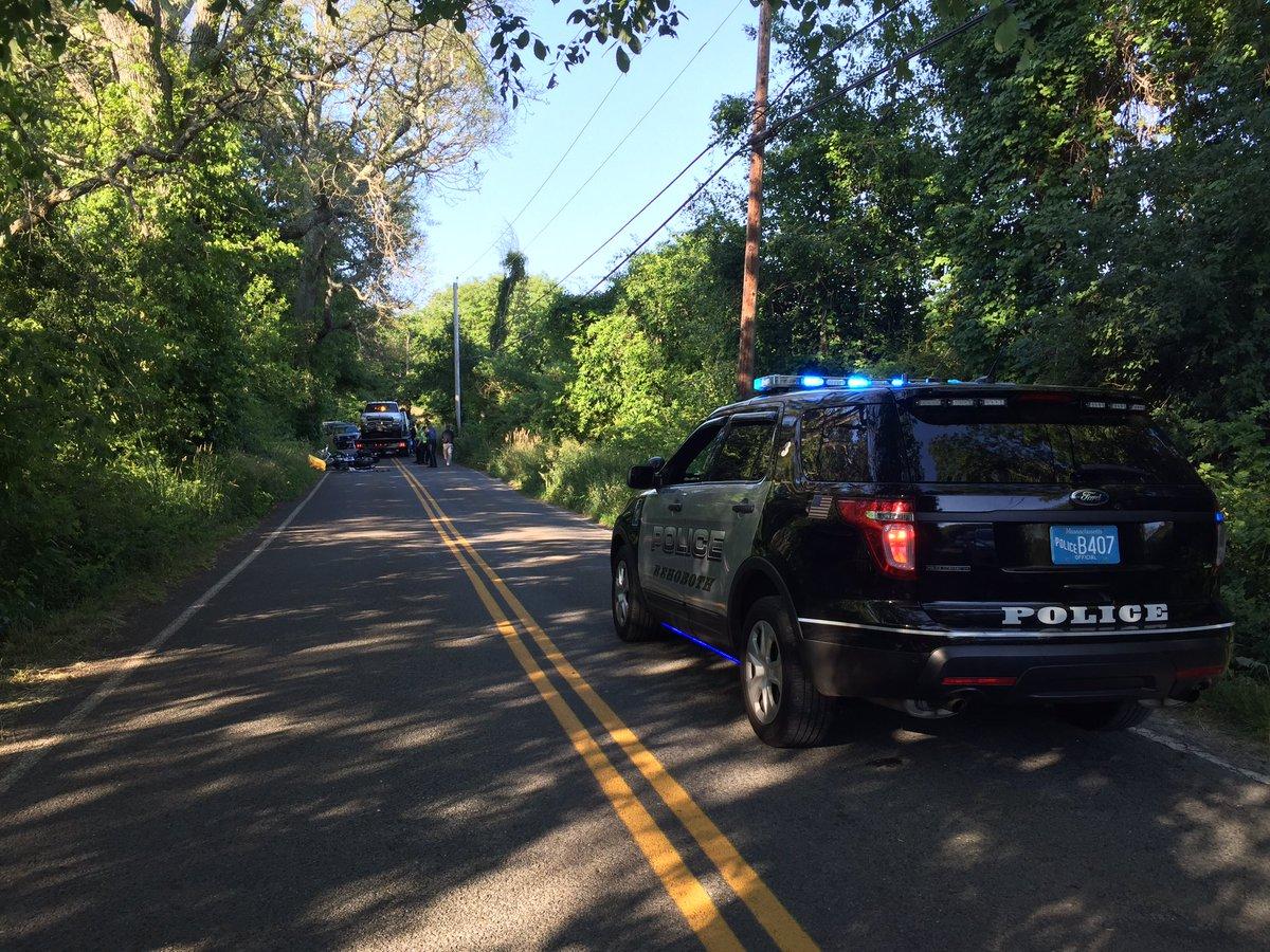Intoxicated drunk driver hits, kills motorcyclist