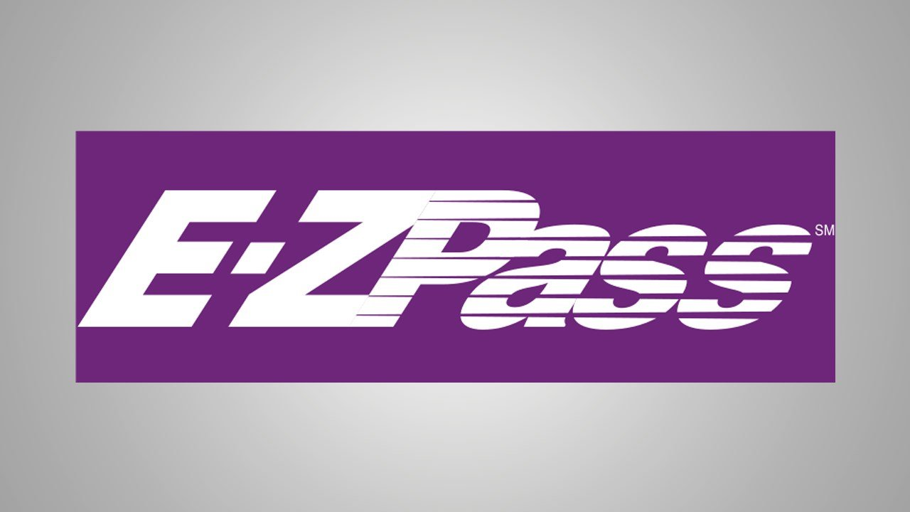 how to buy ez pass massachusetts