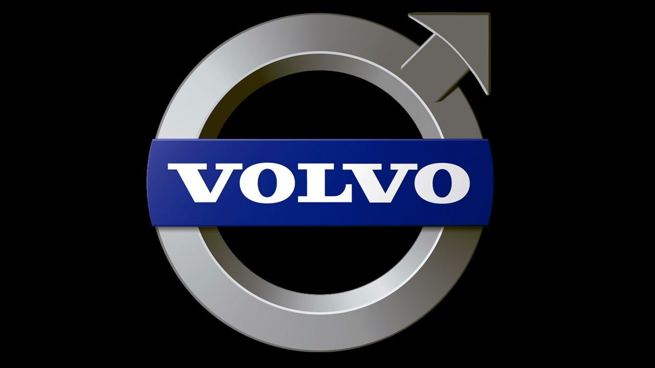 Volvo recalls 74000 US vehicles to fix seat belt problem
