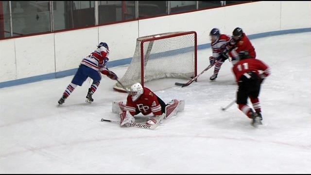 Sports - ABC6 - Providence, RI and New Bedford, MA News ...