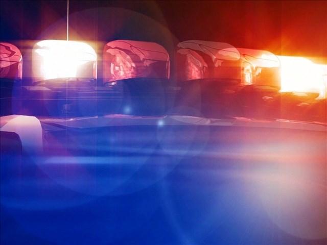 Suspect in Brockton Murder Found Dead in Braintree