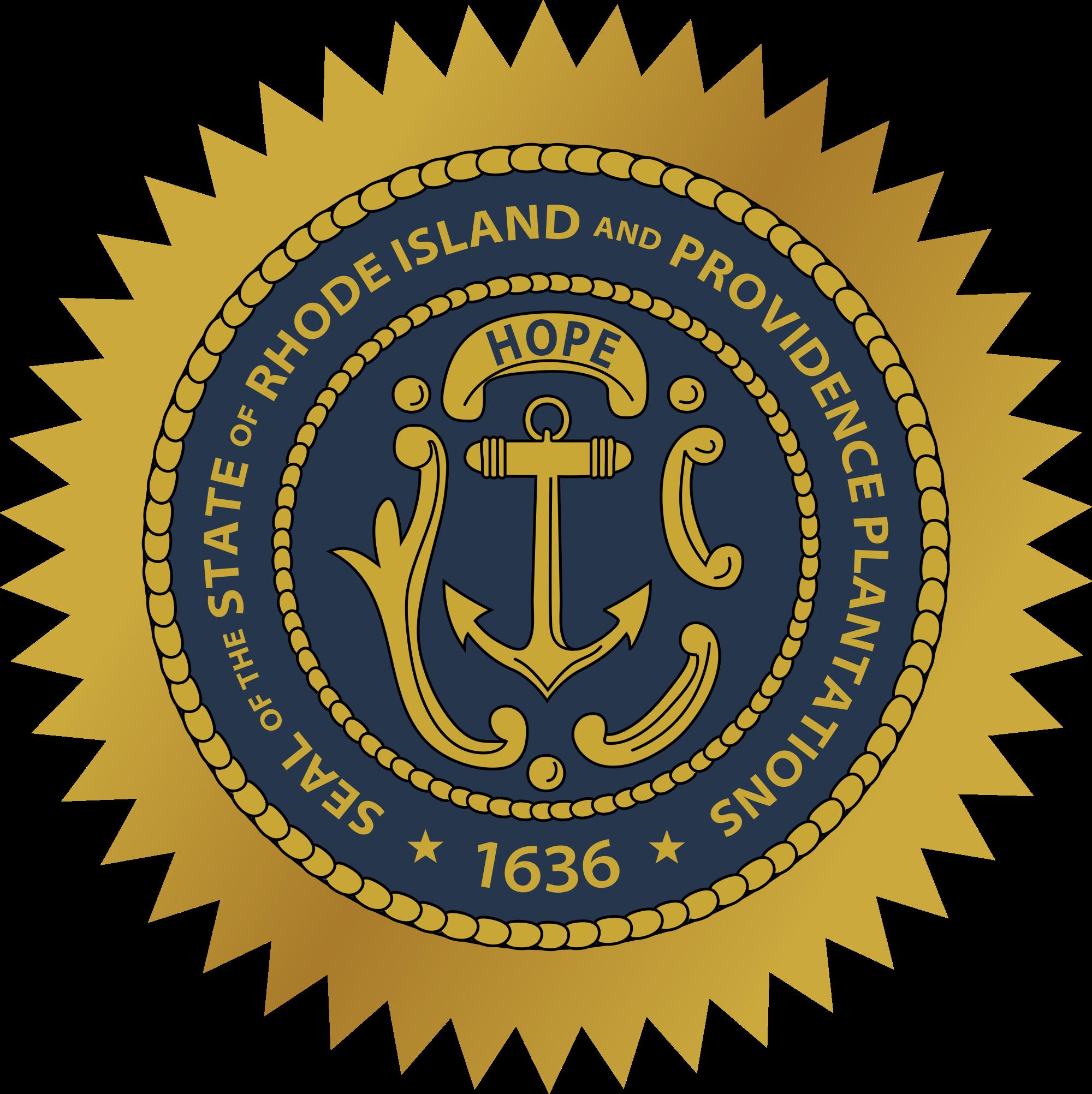 "Rhode Island House votes to ban ""revenge porn"""