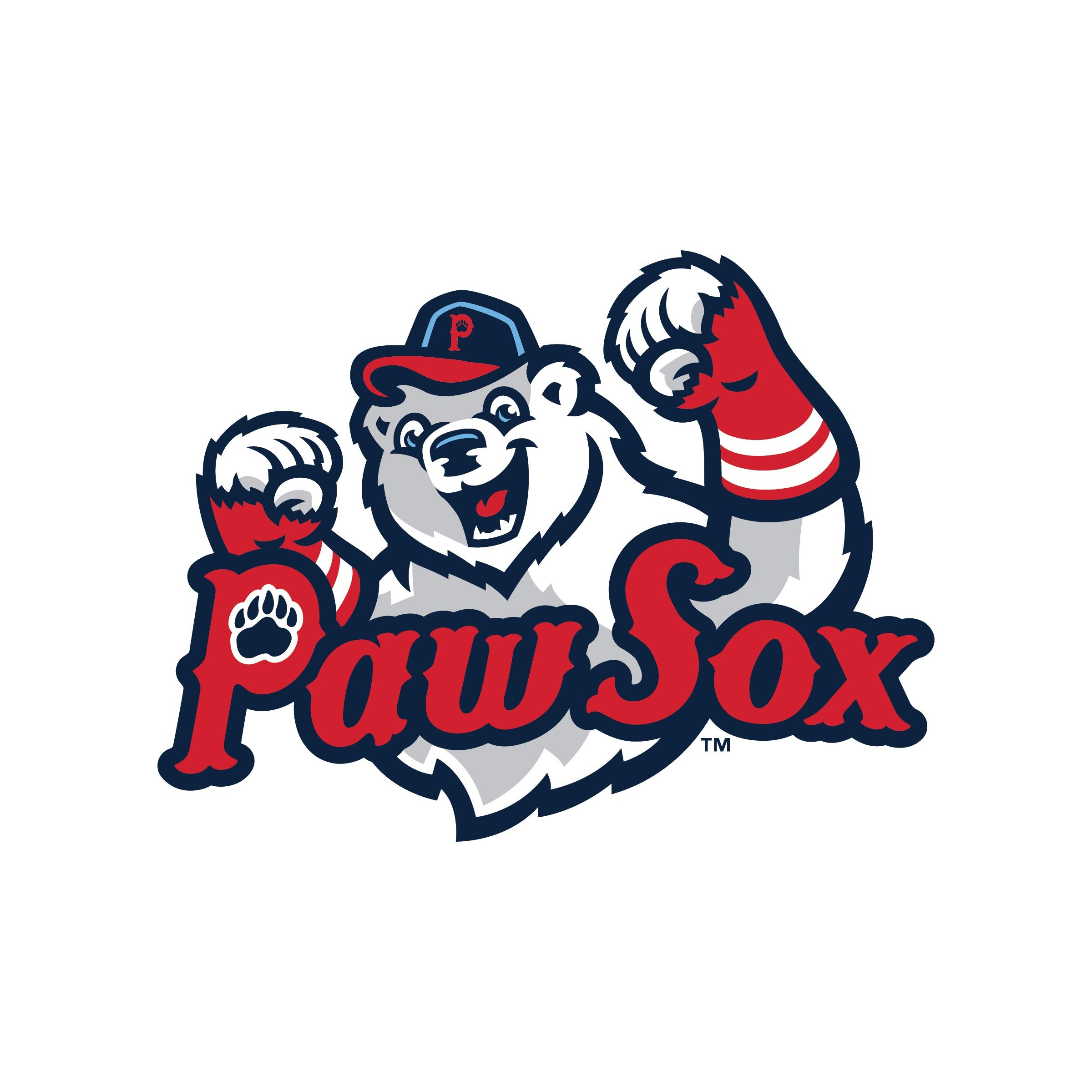 PawSox Lose on Back-to-Back Homers at Gwinnett