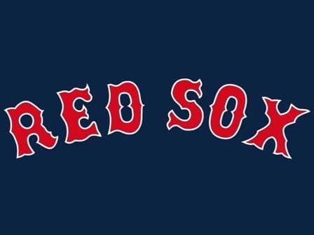 Judge homers in 3-1 win over Red Sox
