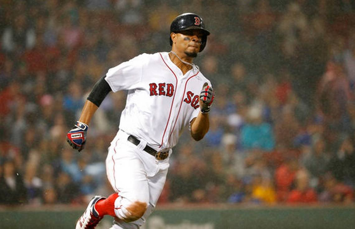 Boston Red Sox Used Apple Watch To Identify Yankees' Pitching Signals