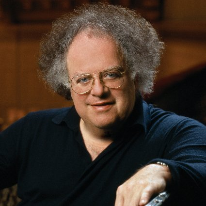 James Levine abuse allegations 'deeply disturbing,' says Boston Symphony Orchestra