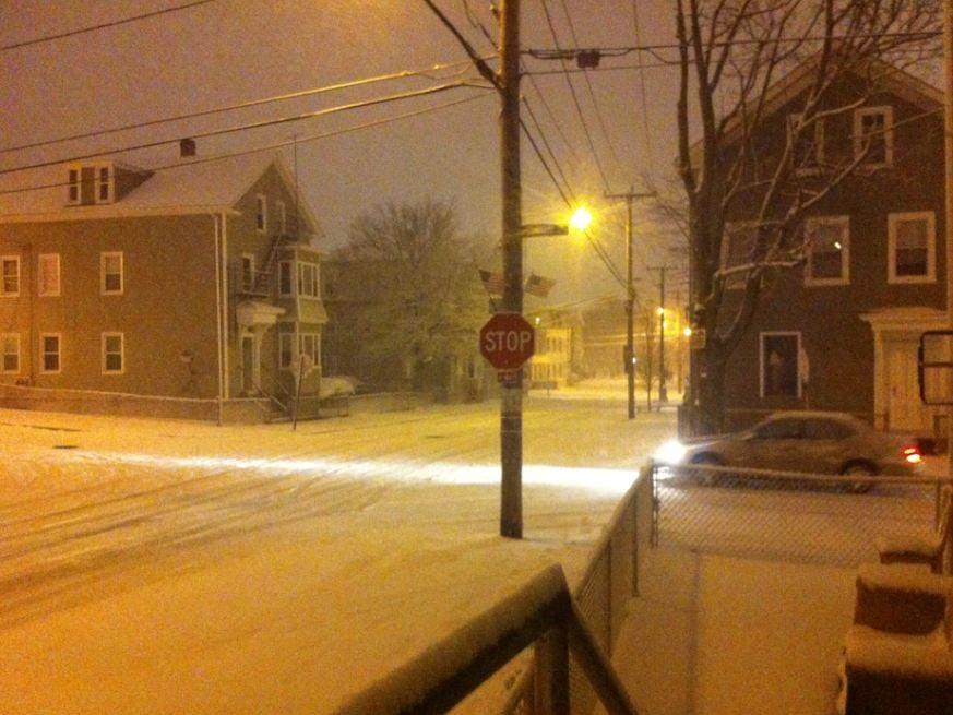 Image courtesy Mis Tesoros Torres, Providence, R.I.