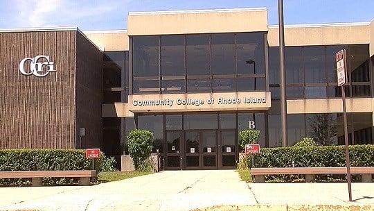 Ccri Moving Forward With Satellite Campus Abc6