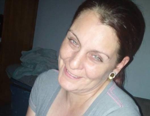Victim, Christine Machado