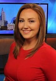 Christina Myers