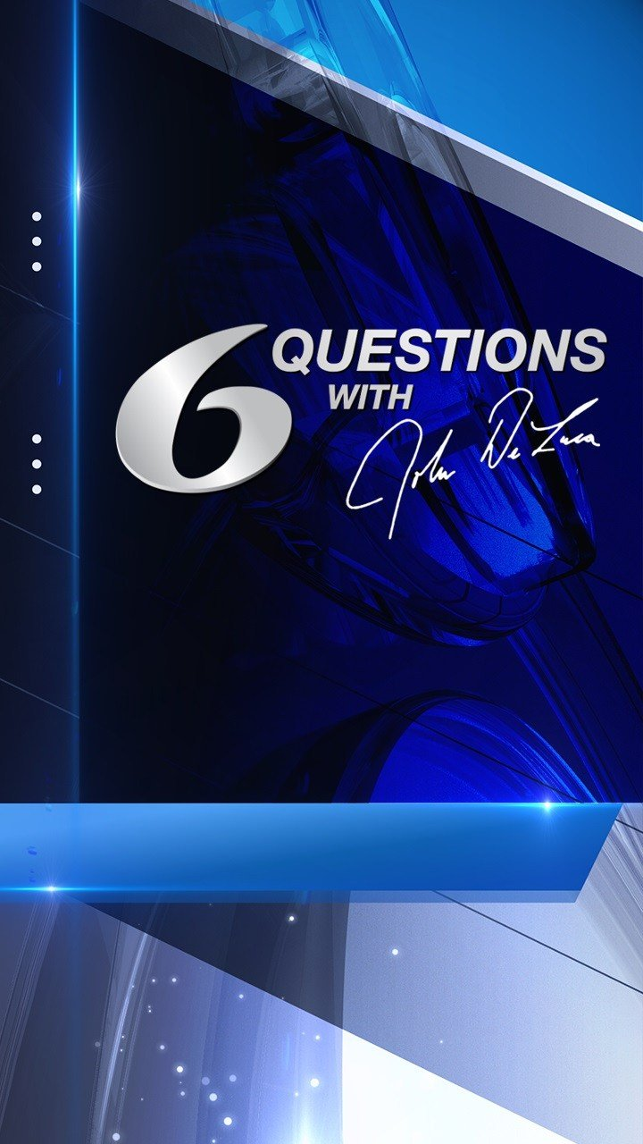 6 questions why ri is a good place for transgender people abc6 6 questions why ri is a good place for transgender people abc6 providence ri and new bedford ma news weather 1betcityfo Gallery