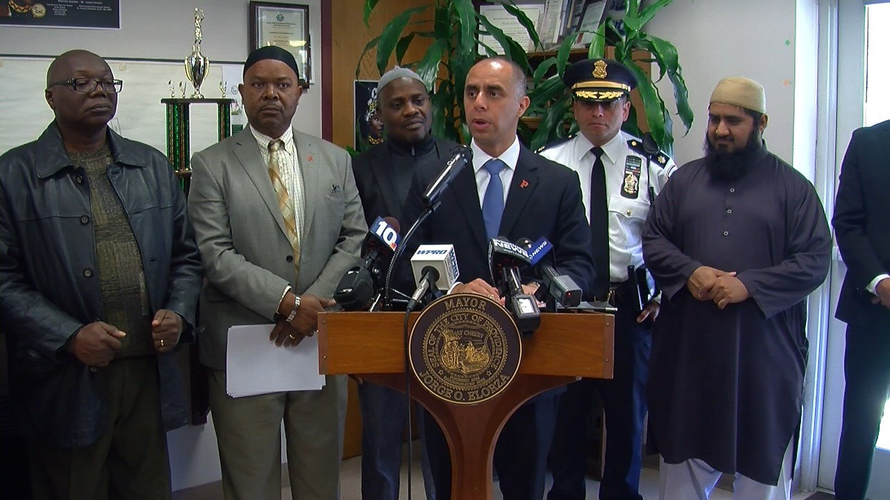 elorza muslim personals Change city news forums crime dating real-time news jobs obituaries entertainment.