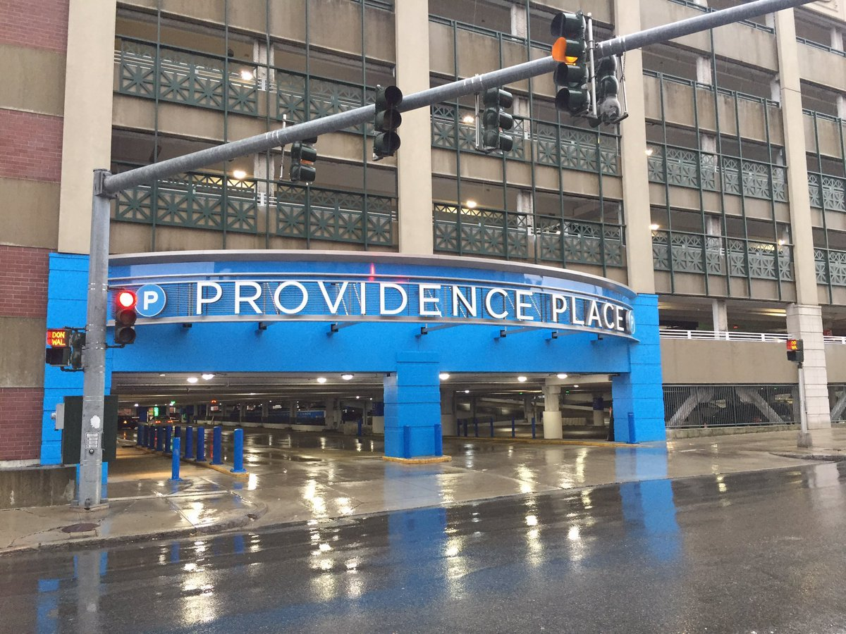 Providence Place Mall. We are hiring for our following locations in Downtown Providence, RI; Looking for a work change, Be the first to see new Providence Place Mall jobs. My email: Also get an email with jobs recommended just for me. Company with Providence Place Mall jobs.