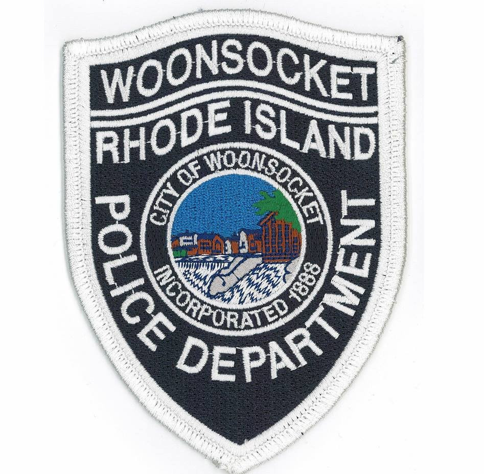 woonsocket senior personals Start having fun again join the hundreds of single seniors in woonsocket, rhode island, who are finding love, romance, and friendship online if you're an older single looking for love.
