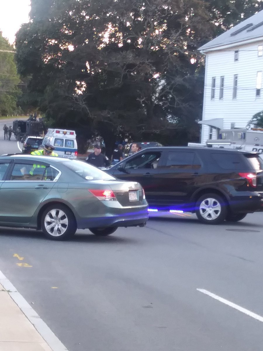 swat team arrest two men in attleboro abc6 providence ri and
