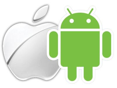 نرم افزار ایده های جدید طراحی در دو نسخه اپل و اندروید