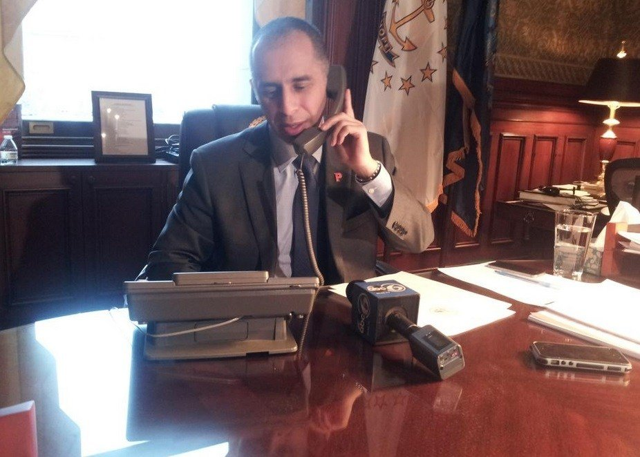 elorza senior personals This forum covers providence,  mayor elorza speaks up for muslims who feel thr  stop senior abuse 1: u4 hillary .