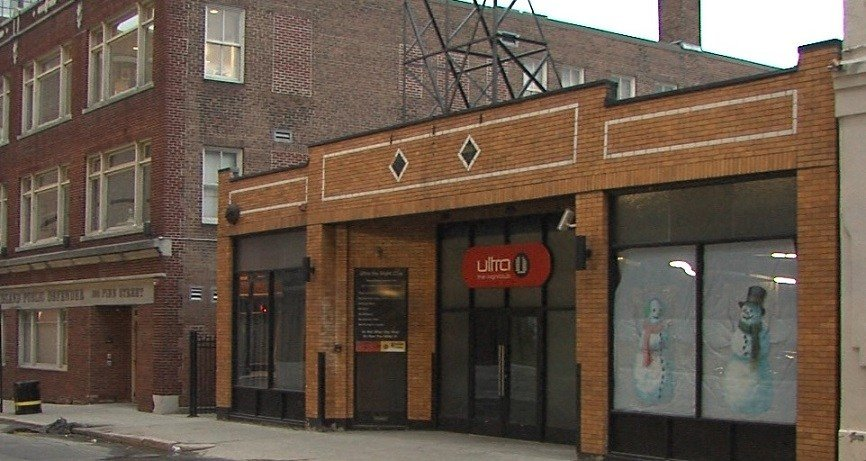 Providence Police call for license hearing for Ultra nightclub ...