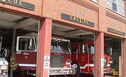 Coventry fire district running out of money abc6 for Coventry federal plans