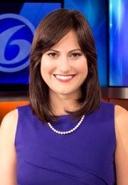 Rebecca Turco