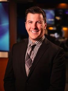 Ian Steele
