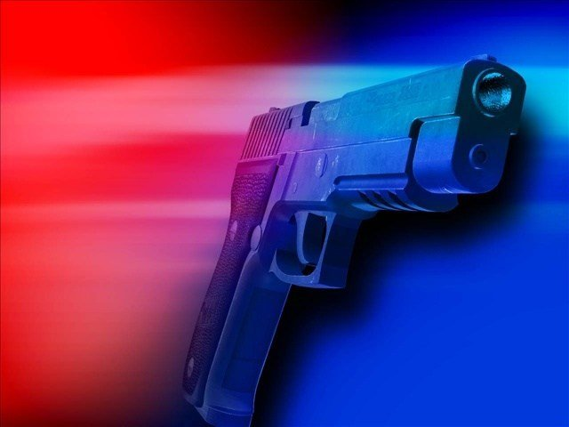 Police investigating shooting in Fall River