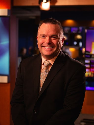 Jeff Desnoyers
