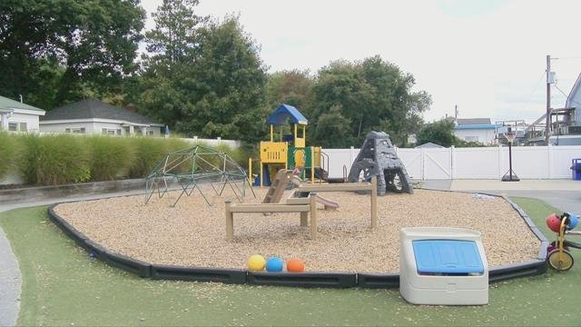 Coventry preschool takes EEE safety measures