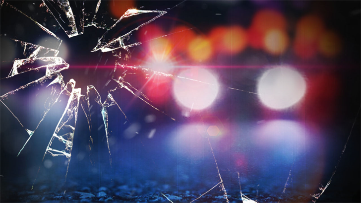 One dead in East Providence overnight crash - ABC6 - Providence, RI
