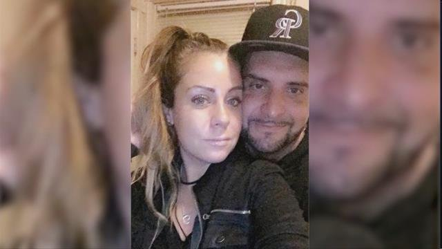 Accused killer's friend speaks of toxic relationship before