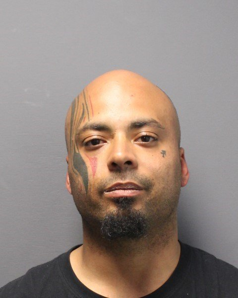 Sheridan Schools Closed Thursday As Manhunt For Suspects: Pawtucket Man Arrested For Multiple Robberies