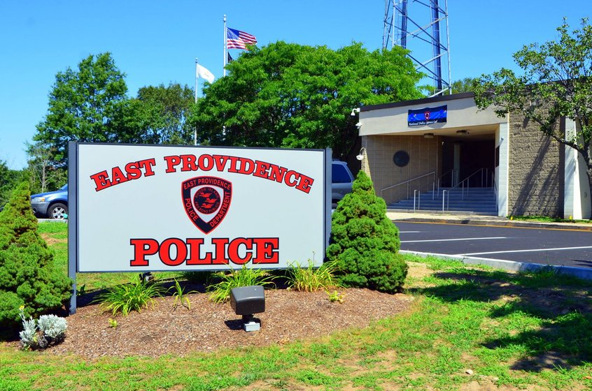 Live PD' to film in East Providence - ABC6 - Providence, RI
