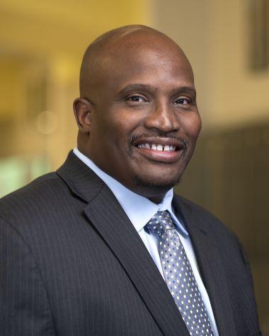 Bristol-Warren hires interim Superintendent - ABC6 - Providence, RI