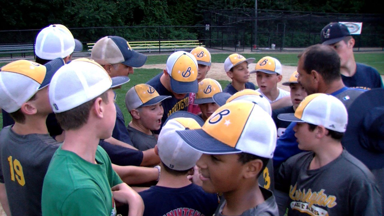 Sports - ABC6 - Providence, RI and New Bedford, MA News, Weather