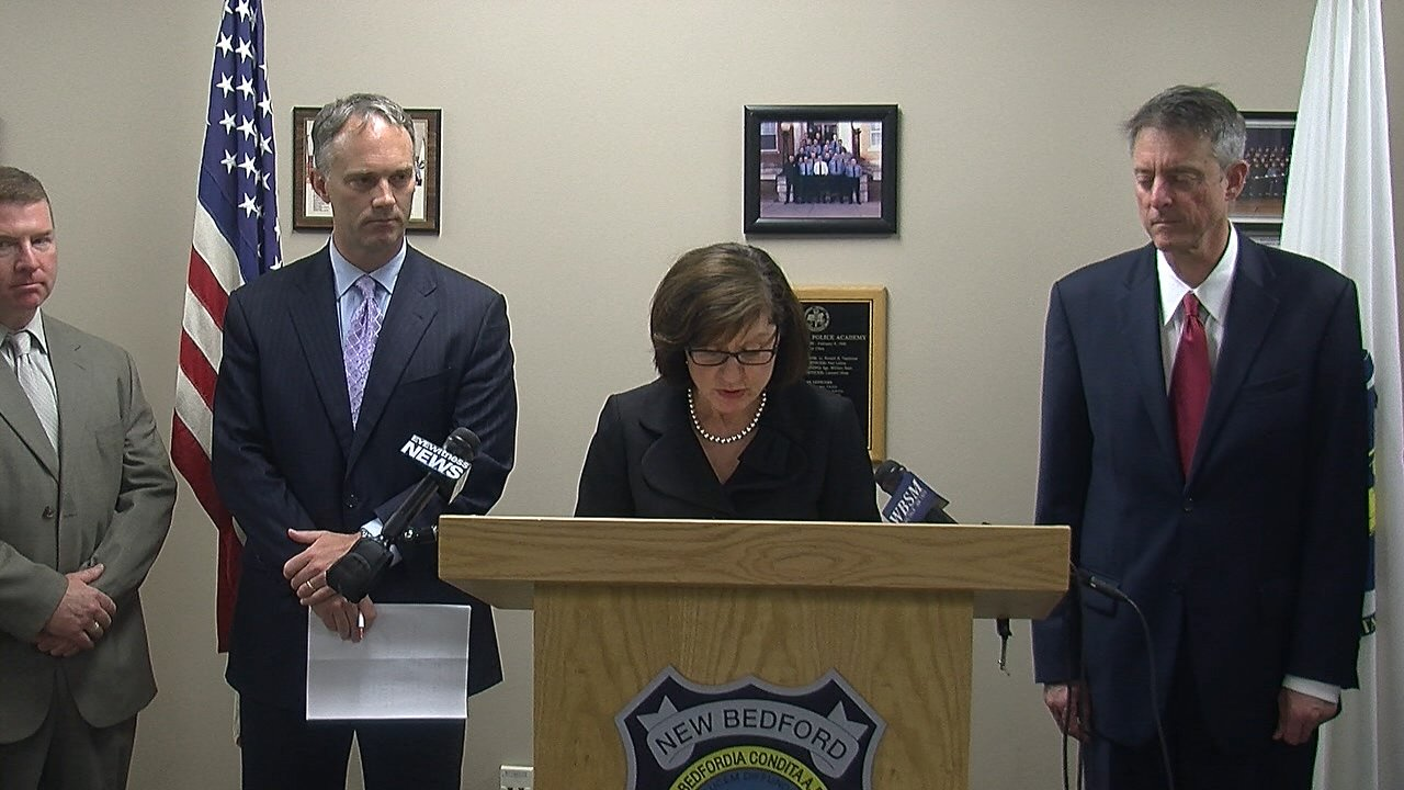 Latin King Gang members arrested on Federal and state drug char