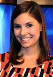 Melissa Randall - ABC6 - Providence, RI and New Bedford ...