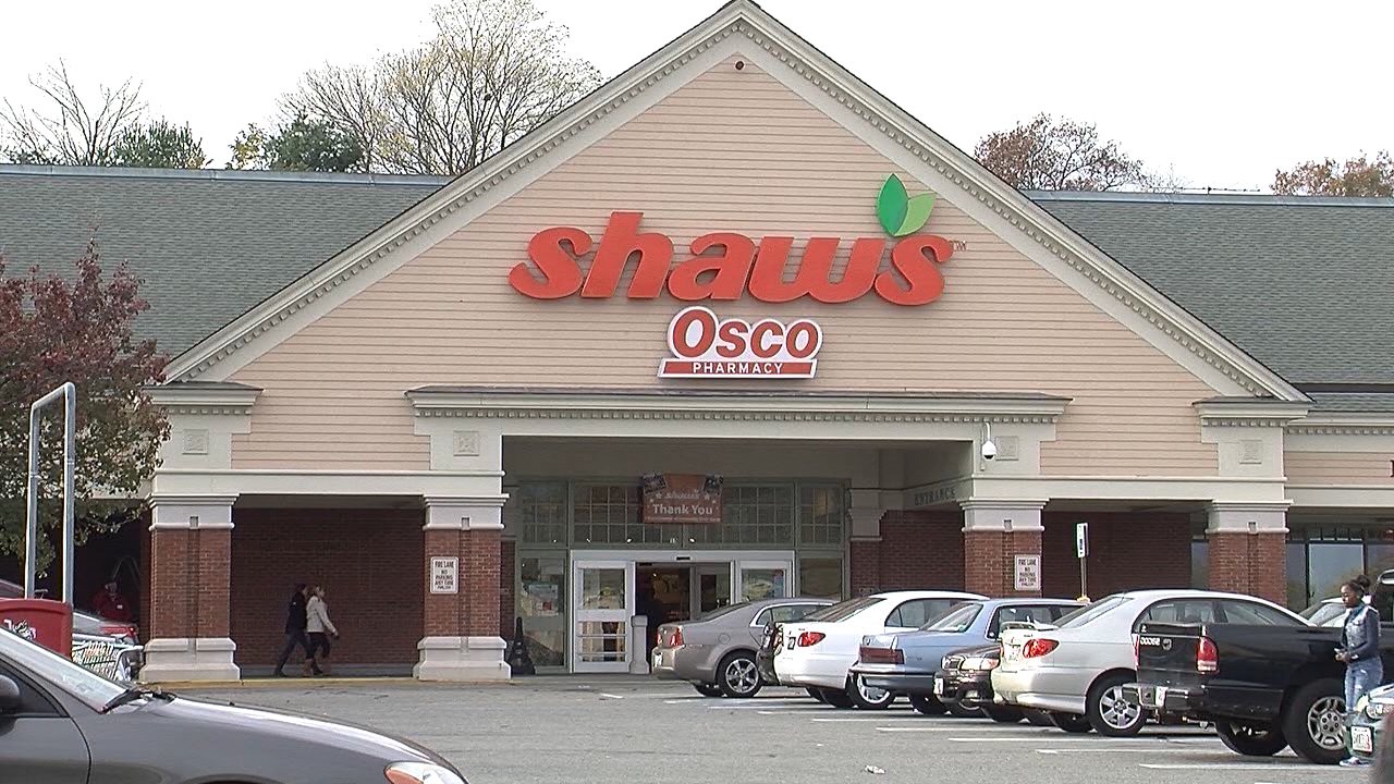 Shaw-s-supermarket-closing-6-stores-in-ri-and-ma-abc6