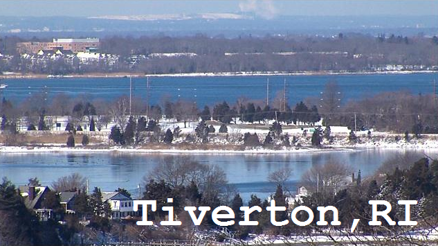 Your Town, Your Life: Tiverton, RI - ABC6 - Providence, RI ...