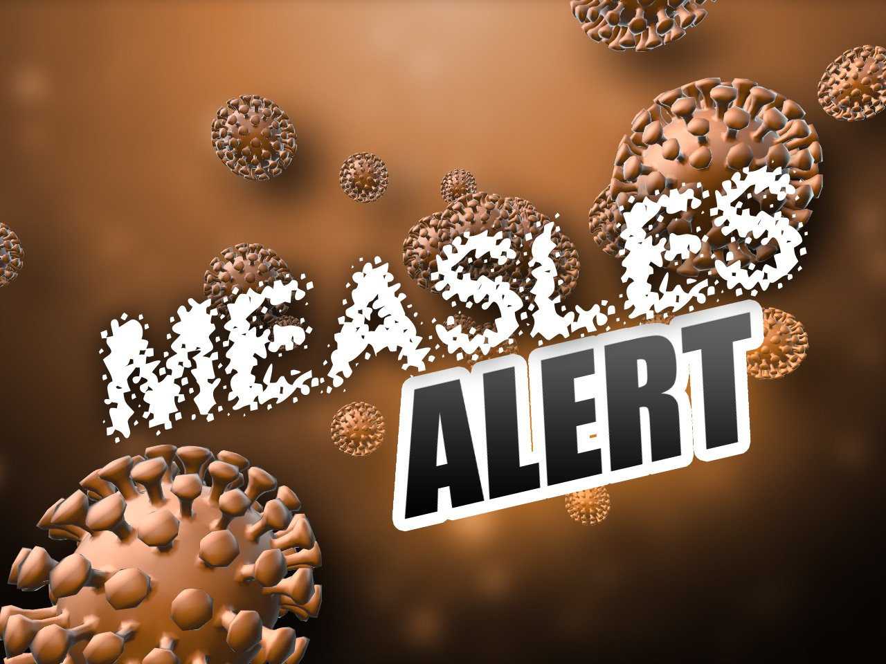 ri health department warns of possible measles outbreak - abc6