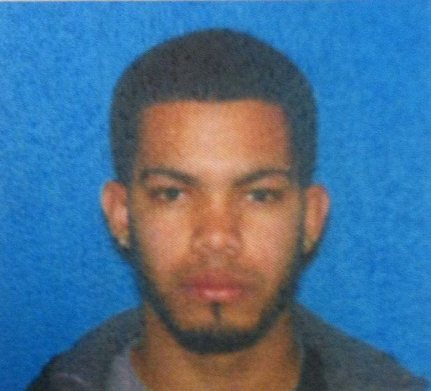 Wanted suspect in New Bedford shooting arrested in Puerto