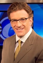 John DeLuca - ABC6 - Providence, RI and New Bedford, MA News, Weather